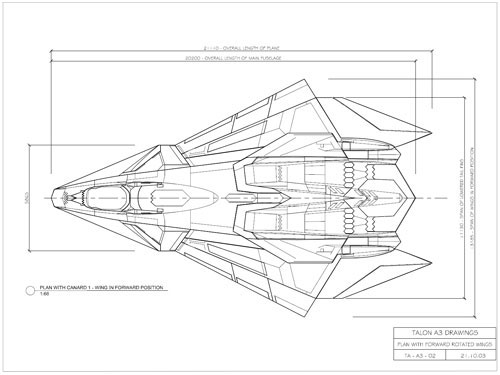 496521927646529933 also Aircraft 3 View Scale Drawings together with BmF1dGlsdXMgc3VibWFyaW5lIHBsYW5z besides Balsa Plane Plans in addition 378161699937988721. on aircraft carrier 3d model drawing